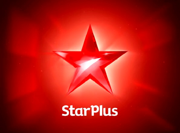 Live Star Plus Teenage Sex Quizes