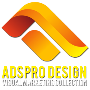 Desain Visual Marketing
