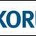 This EOSS, shopping at KORUM will take you to Malaysia