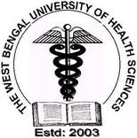 B.Pharm. (Sem 1) Regular and Non Regular  Result