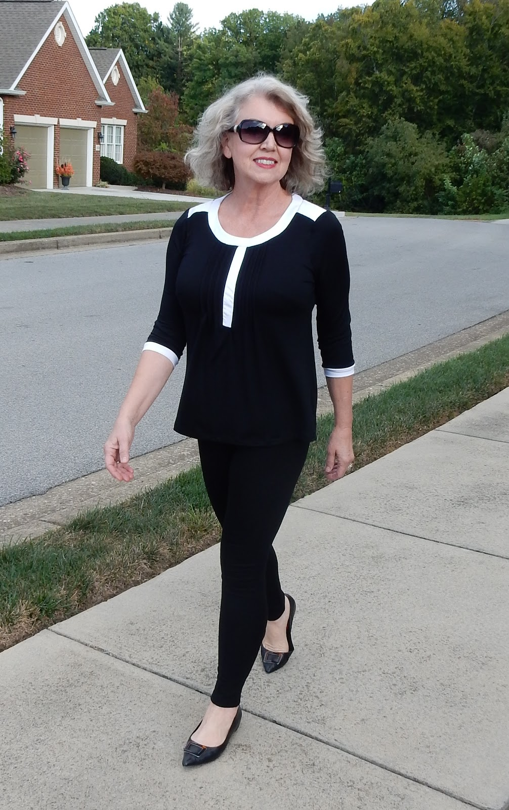 J Jill Shoes