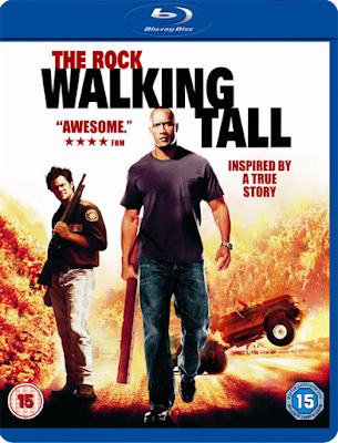 Walking Tall (2004) 480p 300MB Blu-Ray Hindi Dubbed MKV