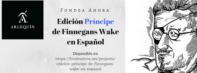 https://fondeadora.mx/projects/edicion-principe-de-finnegans-wake-en-espanol