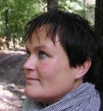 Suzan Barelds