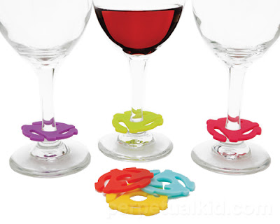 Creative Drink Markers and Cool Drink Marker Designs (15) 9