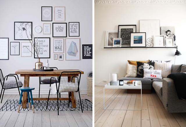 artwall and co vente tableau design d coration maison succombez pour un tableau d co 10. Black Bedroom Furniture Sets. Home Design Ideas