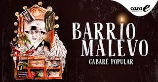 BARRIO MALEVO CASA E Bogota 2