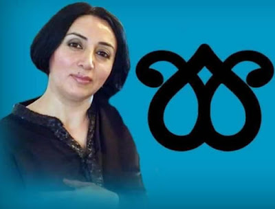 Qaraqoyunlu Azərbaycanı Türkiyənin tərkibinə salmaq istəyir
