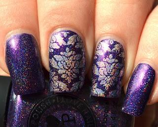 http://lenas-sofa.blogspot.de/2016/07/ilnp-purple-plasma.html