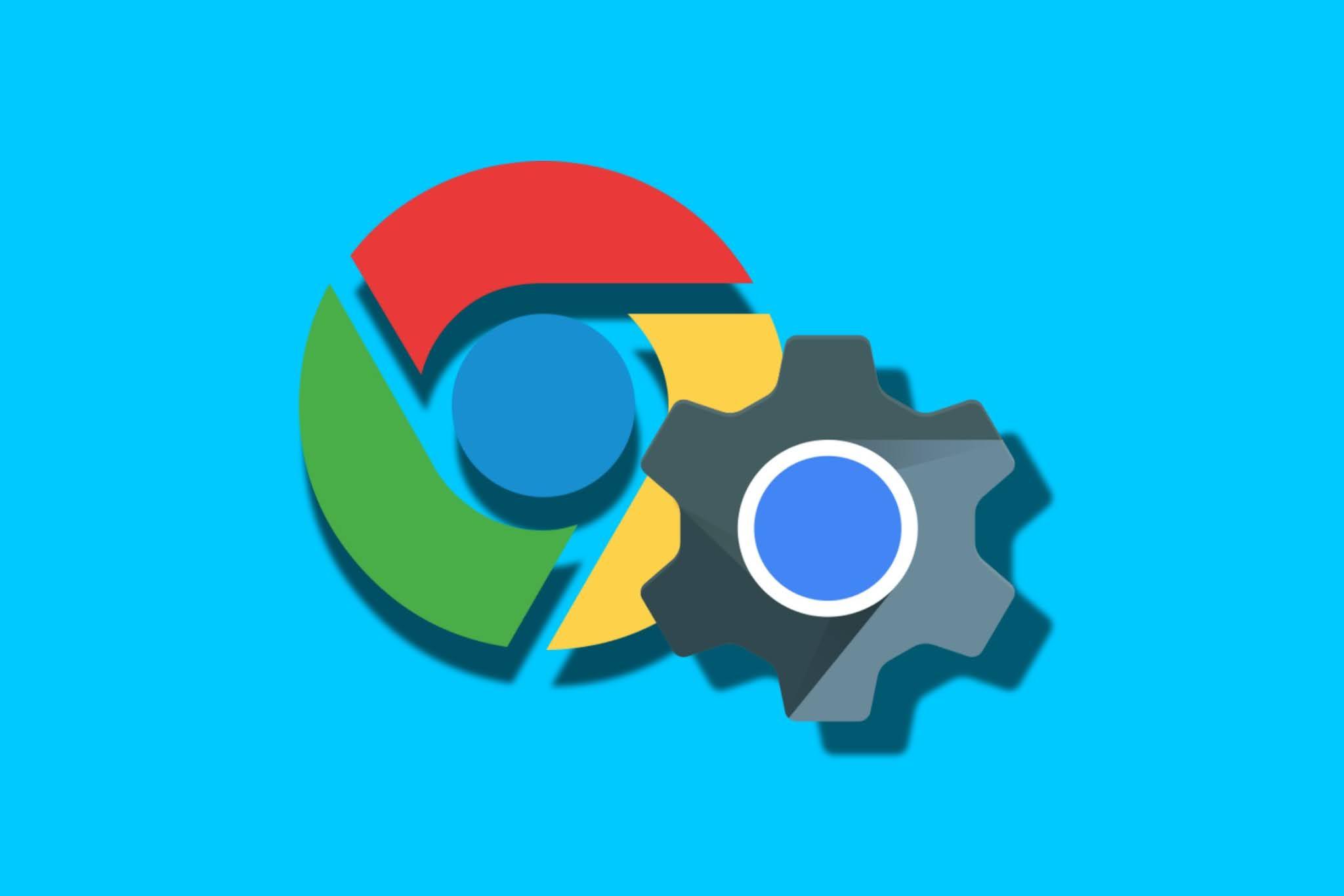 Cara update Webview dan Chorme