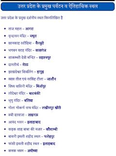 Up-Ke-Pramukh-Paryatan-Sthal-PDF-Book-In-Hindi