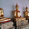 Must Read Before Planning Visit to Bangkok ~ Hoodaki