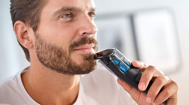Trimmer for Men.