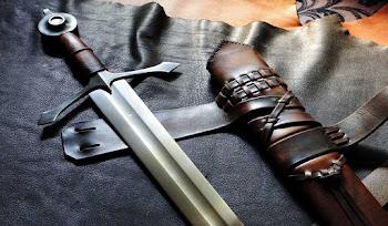 Masaüstü Kılıç Resimleri