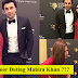 Mahira Khan and Ranbir Kapoor are dating ? Indian Media Claim !!