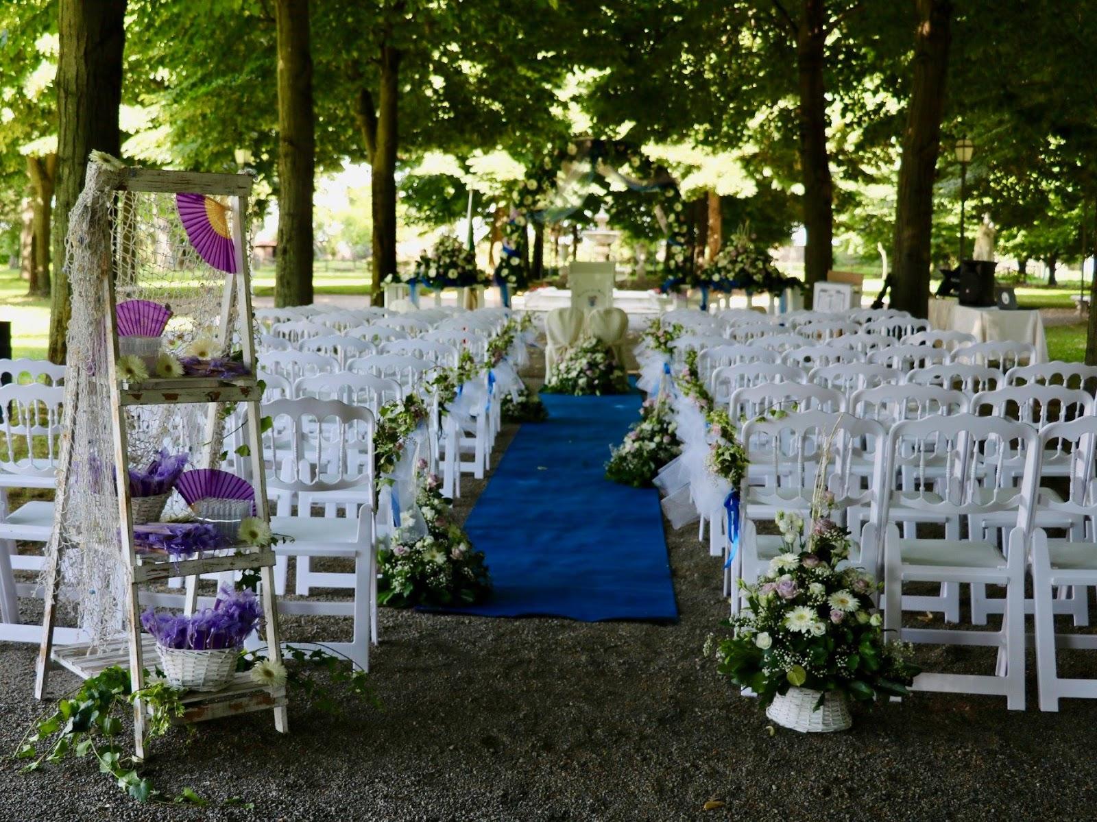 Matrimonio Simbolico Promesse : Sogni il matrimonio civile? ecco a cosa devi fare attenzione