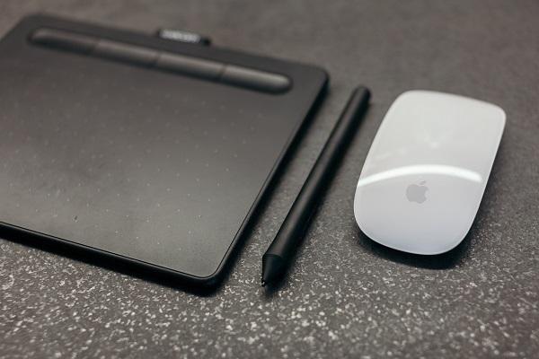 mejores-tabletas-graficas-calidad-precio