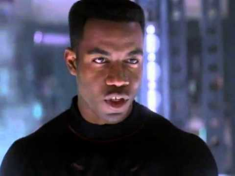 Top 10 Best Michael Jai White Movies of All Time