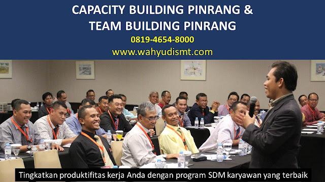 CAPACITY BUILDING PINRANG & TEAM BUILDING PINRANG, modul pelatihan mengenai CAPACITY BUILDING PINRANG & TEAM BUILDING PINRANG, tujuan CAPACITY BUILDING PINRANG & TEAM BUILDING PINRANG, judul CAPACITY BUILDING PINRANG & TEAM BUILDING PINRANG, judul training untuk karyawan PINRANG, training motivasi mahasiswa PINRANG, silabus training, modul pelatihan motivasi kerja pdf PINRANG, motivasi kinerja karyawan PINRANG, judul motivasi terbaik PINRANG, contoh tema seminar motivasi PINRANG, tema training motivasi pelajar PINRANG, tema training motivasi mahasiswa PINRANG, materi training motivasi untuk siswa ppt PINRANG, contoh judul pelatihan, tema seminar motivasi untuk mahasiswa PINRANG, materi motivasi sukses PINRANG, silabus training PINRANG, motivasi kinerja karyawan PINRANG, bahan motivasi karyawan PINRANG, motivasi kinerja karyawan PINRANG, motivasi kerja karyawan PINRANG, cara memberi motivasi karyawan dalam bisnis internasional PINRANG, cara dan upaya meningkatkan motivasi kerja karyawan PINRANG, judul PINRANG, training motivasi PINRANG, kelas motivasi PINRANG