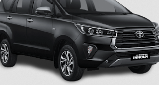 Cara Mendapatkan Informasi Tentang Promo Toyota