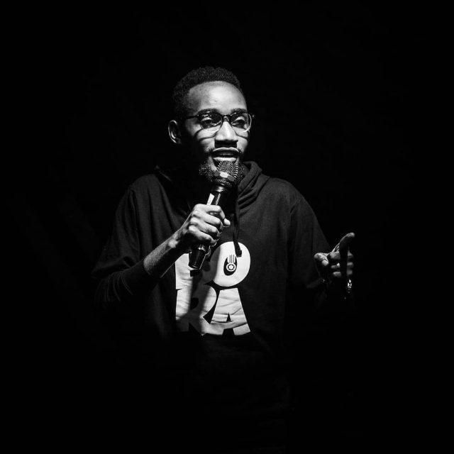 AUDIO Mp3 | Paul Clement – Kwa Usafi Wa Moyo | Download