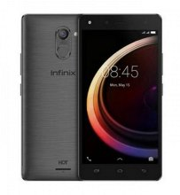 Infinix X5511B Firmware | Scatter File | Stock Rom | Flash File