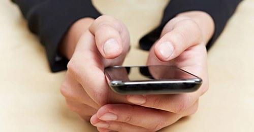 फोन की एक गलती से हैक हो सकता है बैंक अकाउंट, जानिए सेफ्टी टिप्स
