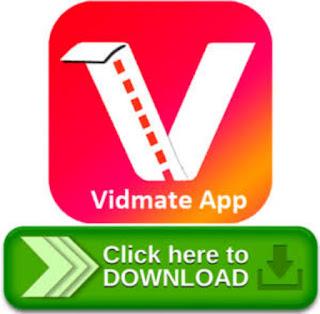 How to download Vidmate app, Vidmate app download kaise kare