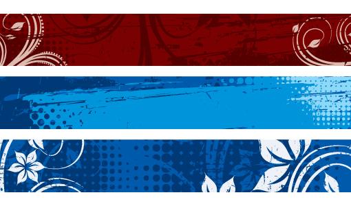 Banner Max Photos: Banner Graphics