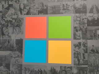 Microsoft warns: Discovering Office exploits