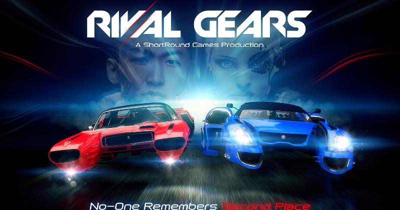 Download Rival Gears v0.6.0 MOD APK DATA Full - Mahrus Net - Free Download dan Cara Terbaru 2017 ...