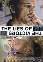 Sinopsis Film The Lies of the Victors