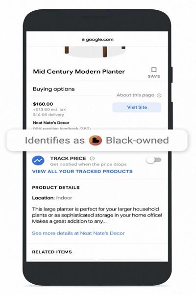 black owned,Shopping,Black,Google-Merchant-Center,blog.google
