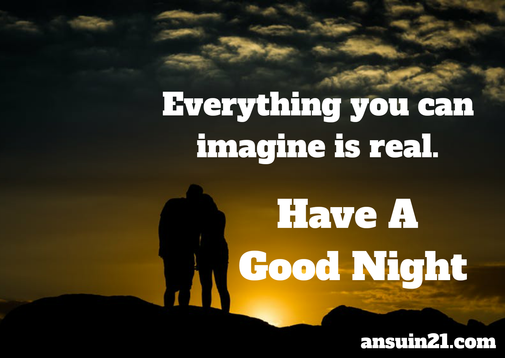 Best Beautiful Good Night status, Good Night wishes massage, Images