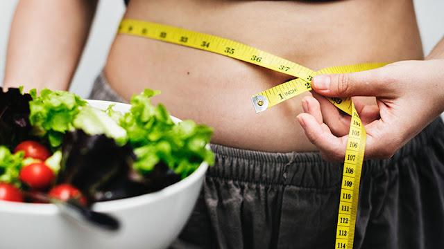 Científicos hallan una molécula que acabaría con el sobrepeso