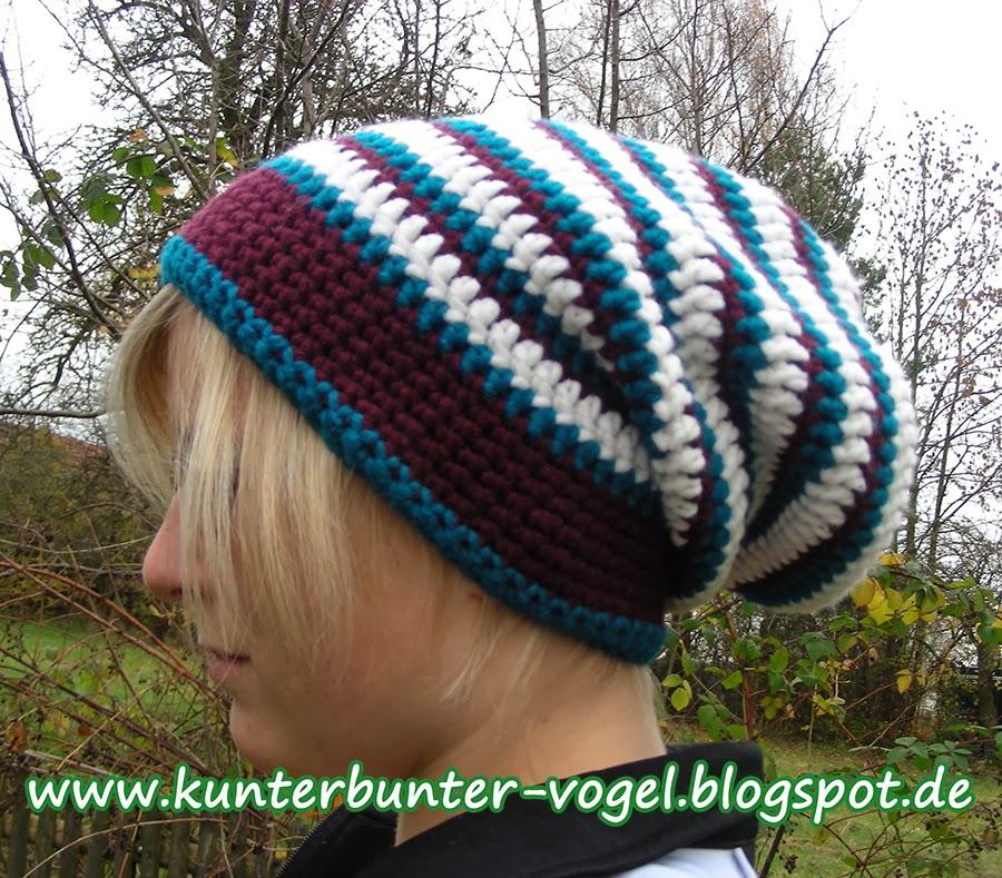 http://kunterbunter-vogel.blogspot.de/2013/12/damenhakelmutze-lang.html