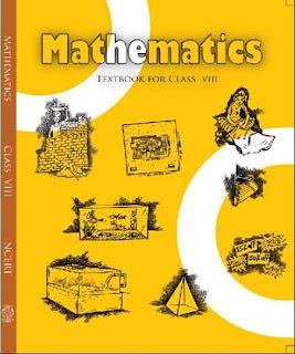 https://1.bp.blogspot.com/-HI-hxfw6xV8/V_devXE-2xI/AAAAAAAABe4/2035hSVS2v0r4TVbfP64HBpBl2zkxZfWQCLcB/s1600/Class-8-Maths-Books.jpg