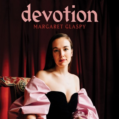 Margaret Glaspy - Devotion (2020) - Album Download, Itunes Cover, Official Cover, Album CD Cover Art, Tracklist, 320KBPS, Zip album