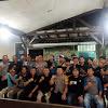 Polsek Jati Uwung Gelar Silaturahmi Bareng Media