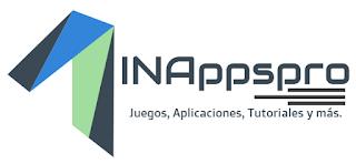 inappspro.com