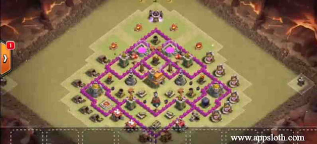 Town hall 7 (Th7) Anti 3 Star War Base 2019,th7 war base anti 3 star, th7 anti 3 star, th7 war base,best th7 war base,anti 3 star,coc th7 war base,th7 anti 3 star war base,th7 war base anti 3 star,town hall 7 war base,th7 war base anti 2 star,th7 anti dragon war base,th7 base,war base,th7,anti 3 star,th7 war base anti dragon,th7 war base 2019,th7 war base 2017,new th7 war base,th7 trophy base,th 7 anti hog war base,th7 anti 2 star war base,th7 war base anti 2 star,