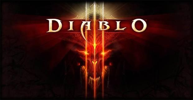 Casa de Leilões do Diablo 3