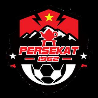 Logo 512 x 512 Persekat Tegal