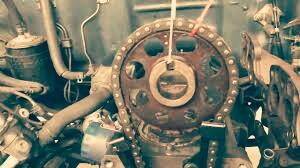 como-poner-a-tiempo-un-motor-toyota-22r