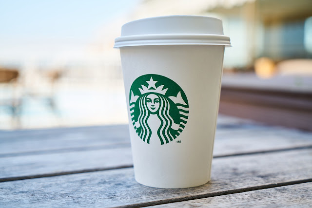 Indian Security Researcher Finds Starbucks API Key Exposed on GitHub - E Hacking News News