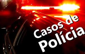 Quatro motocicletas são furtadas em 24 horas, em Guajará-Mirim
