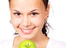 new health,Fitness, Nutrition,Tools,News,Health Magazine | hea, good health