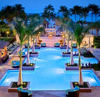 AMERICA: Aruba 21