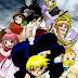 Animes que acabaram a produção audiovisual mas continuam no mangá