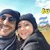 COMEMOREI MEUS 30 ANOS EM BUENOS AIRES (Argentina) - VLOG
